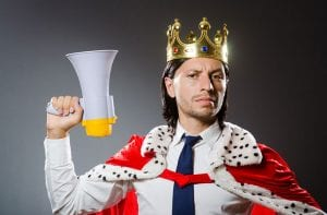Content King Digital Marketing